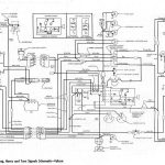 1964 Ford F100 Wiring Diagram. Ford. Automotive Wiring Diagrams regarding 1964 Ford Fairlane Wiring Diagram