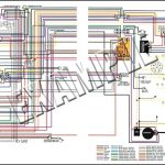 1965 All Makes All Models Parts | 14514 | 1965 Gmc Truck Full inside 1974 Chevy Pickup Wiring Diagram