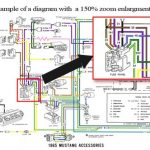 1966 Mustang Neutral Safety Switch Wiring Diagram. Wiring intended for 1966 Mustang Wiring Diagram