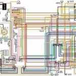 1967 Ford Fairlane Wiring Diagram within 1964 Ford Fairlane Wiring Diagram