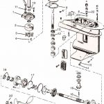 1968 Evinrude Wiring Diagram. Car Wiring Diagram Download with 1977 Evinrude Wiring Diagram