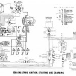 1968 Ford F100 Wiring Diagram pertaining to 1968 Ford F100 Wiring Diagram