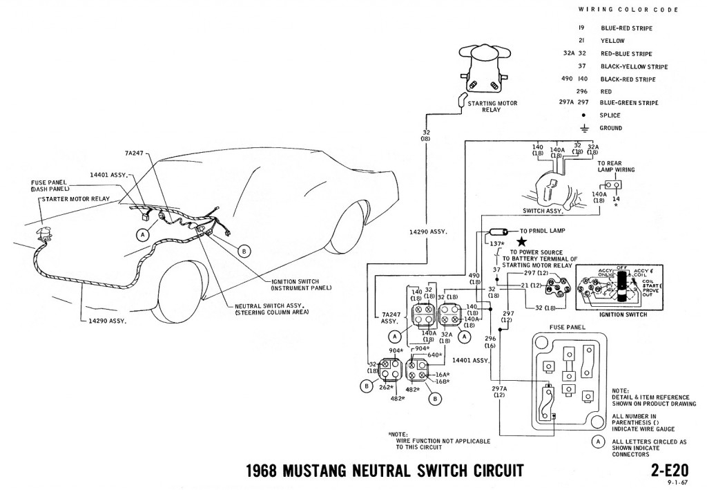 1956 chrysler wiring diagram   28 wiring diagram images