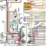 1971 C 10 Tail Light Wiring. Car Wiring Diagram Download within 1974 Chevy C10 Fuse Box