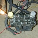 1974 Corvette Fuse Box. Car Wiring Diagram Download. Cancross.co pertaining to 1974 Chevy Fuse Box Diagram