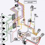 1977 Evinrude 115 Hp Wiring Diagram Mastertech Marine - Wiring Diagram in 1977 Evinrude Wiring Diagram