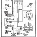 1979 Chevy C10 Ignition Wiring Diagram. Car Wiring Diagram in 1957 Chevy Electrical Wiring Diagrams Heater
