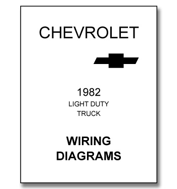 1982 Corvette Headlight Wiring Diagram. Car Wiring Diagram in 1974 Chevy Truck Wiper Switch Wiring Diagram