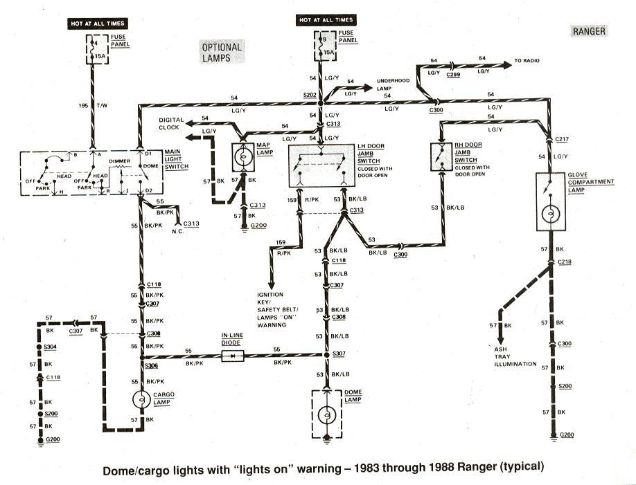 wiring a box  diagrams  wiring diagram images