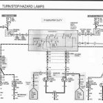 1985 Ford Ranger Lights Wiring Diagram. Ford. Automotive Wiring in 1995 Ford Ranger Wiring Diagram