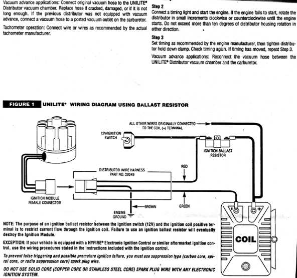 1974 Dodge Ramcharger Wiring Diagram Fuse Box And Wiring