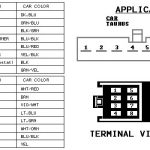 1993 Ford F150 Radio Wiring Diagram | Boulderrail with 93 Ford Ranger Wiring Diagram