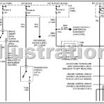 1995 Ford F350 Wire Diagram. Wiring Diagram Images Database intended for 2003 Ford F350 Wiring Diagram