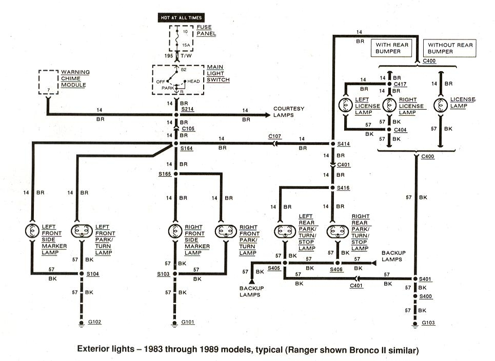 1995 ford ranger ignition wiring diagram 1995 free wiring diagrams regarding 1995 ford ranger wiring diagram ford ignition wiring diagram & 1995 ford mustang gt my manual  at creativeand.co