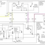 1995 Ford Ranger Wiring Diagram - Best Wiring Diagram 2017 intended for 1995 Ford Ranger Wiring Diagram