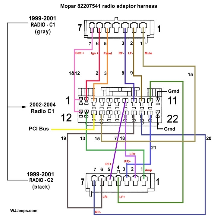 1995 Jeep Wrangler Stereo Wiring Diagram On 1995 Images. Free regarding 2001 Jeep Wrangler Stereo Wiring Diagram