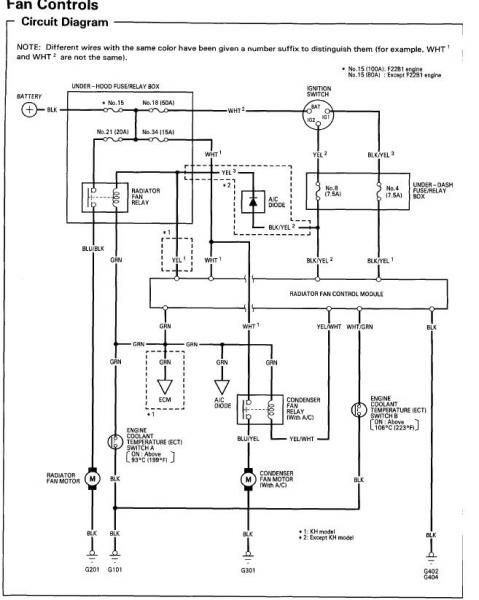 wiring diagram for 2002 honda accord wiring diagram for 1991 honda accord