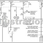 1997 Ford Ranger 4 0 Wiring Diagrams. Ford. Circuit Wiring Diagrams regarding 1995 Ford Ranger Wiring Diagram