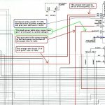 1998 Ford Ranger Stereo Wiring Diagram within 1998 Ford Ranger Radio Wiring Diagram