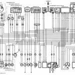 1999 Suzuki Intruder 1500 Wiring Diagram. Suzuki. Free Wiring Diagrams pertaining to 2000 Suzuki Grand Vitara Wiring Diagram