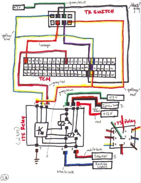 1999 Vw Beetle Stereo Wiring Diagram : Vw monsoon wiring diagram radio