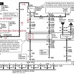 2000 Ford F 150 Wiring Diagram - Facbooik regarding Ford F150 Wiring Harness Diagram