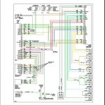 2001 Chevy Silverado Wiring Diagram throughout 2001 Chevy Silverado Wiring Diagram