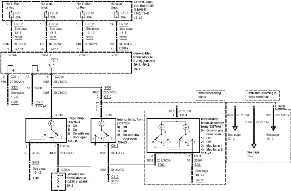 2001 ford escape v6 wireing diagram   35 wiring diagram