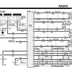 2001 Ford Mustang Stereo Wiring Diagram | Boulderrail with regard to Mach 460 Wiring Diagram  sc 1 st  Fuse Box And Wiring Diagram : 2001 ford mustang stereo wiring diagram - yogabreezes.com