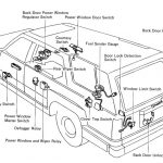 2001 Toyota 4Runner Parts Diagram 2000 Toyota 4Runner Parts for 2004 Toyota 4Runner Wiring Diagram