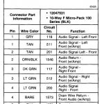 2002 chevy cavalier car stereo wiring diagram pontiac grand am 2002 chevy cavalier car stereo wiring diagram pontiac grand am inside 2003 chevy silverado radio wiring cheapraybanclubmaster Gallery