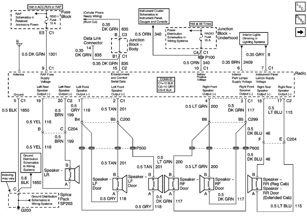 2002 chevy silverado wiring diagram and 2011 02 25 050614 2002 Chevy Silverado Radio Wiring Diagram Onstar 2002 chevy silverado wiring diagram and 2011 02 25 050614 radio regarding 2002 chevy silverado wiring diagram