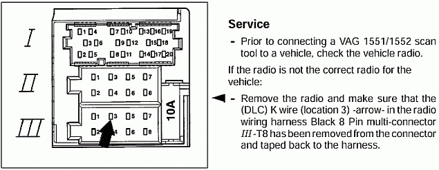 2002 jetta radio wiring diagram 2002 jetta aftermarket radio intended for 2000 vw passat wiring diagram 2002 jetta radio wiring diagram 2002 jetta aftermarket radio volkswagen radio wiring harness at webbmarketing.co