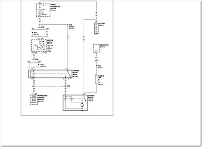 2002 Pt Cruiser Wiring Diagram with 2002 Pt Cruiser Wiring Diagram