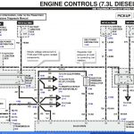 2003 Ford Expedition Trailer Wiring Diagram On 2003 Images. Free with 2003 Ford F350 Wiring Diagram