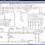 2003 Ford F150 Ac Wiring Diagram. Ford. Automotive Wiring Diagrams throughout 2003 Ford F350 Wiring Diagram