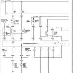 2003 Honda Element Stereo Wiring Diagram – Wirdig – Readingrat in 2007 Honda Element Wiring Diagram