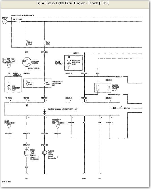 2003 honda element stereo wiring diagram wirdig readingrat in 2007 honda element wiring diagram 2003 honda element stereo wiring diagram wirdig readingrat in 2003 honda element wiring diagram at mifinder.co