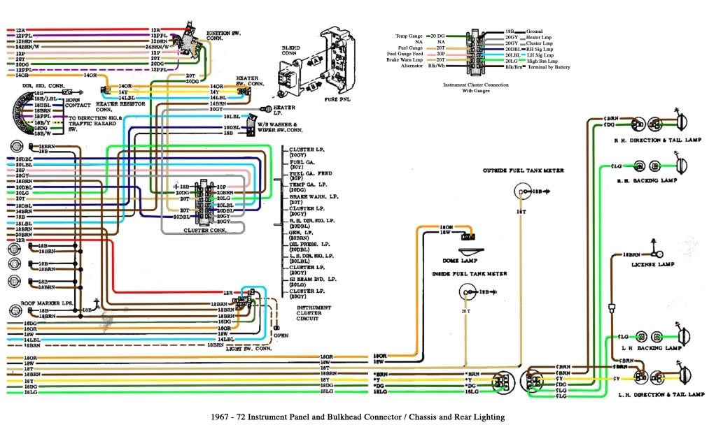2004 Chevy Sel Wiring Diagram. Chevrolet. Automotive Wiring Diagrams with regard to 2004 Chevy Silverado Wiring Diagram