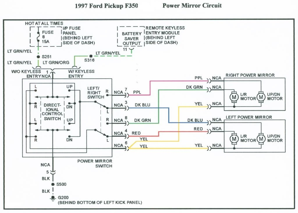 2004 F150 Wiring Diagram. Wiring. Electrical Wiring Diagrams regarding 2004 Ford F150 Wiring Diagram