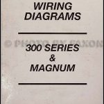 2005 chrysler 300 dodge magnum wiring diagram manual original in 2005 chrysler 300 wiring diagram 150x150 2005 chrysler 300 radio wiring harness chrysler electrical 2005 chrysler 300c wiring harness at gsmx.co