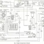 2005 Chrysler 300 Headlight Wiring Diagram. 2005. Free Wiring Diagrams intended for 2005 Chrysler 300 Wiring Diagram