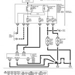 2005 Nissan Altima Wiring Diagram with 2005 Nissan Altima Wiring Diagram