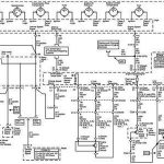 2005 sterling truck wiring diagram wiring free wiring diagrams for 2005 sterling acterra wiring diagrams 150x150 2005 sterling truck wiring diagram wiring free wiring diagrams 2007 sterling acterra wiring diagram at crackthecode.co