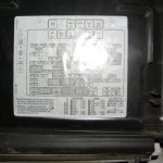 2006 Hummer H2 Wiring Diagram. Wiring. Wiring Diagram Images within 2006 Hummer H2 Wiring Diagram