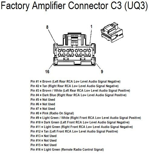 2008 chevy malibu wiring diagram 2008 chevy malibu wiring harness in 2007 chevy malibu electrical wiring diagrams 2008 chevy malibu wiring harness chevy malibu side mirror \u2022 wiring Ddx771 Kenwood Wire Harness at soozxer.org
