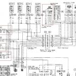 2008 Nissan Altima Fuse Box. Wiring Diagrams. Tarako regarding 2005 Nissan Altima Wiring Diagram