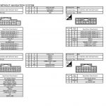 2009 Maxima Wiring Diagram. Wiring Diagram Images Database intended for 1997 Nissan Maxima Radio Wiring Diagram