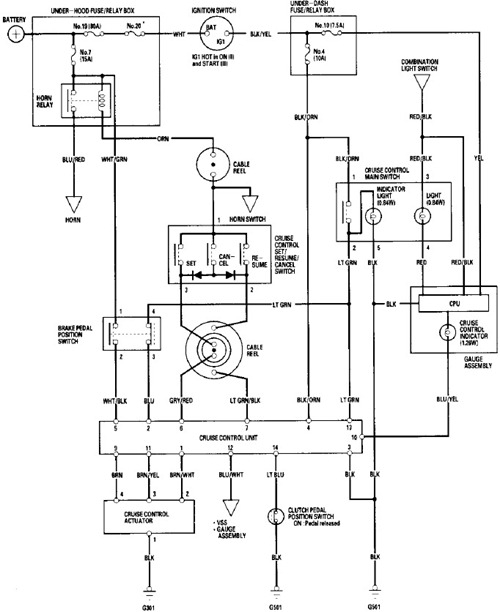 2010 Freightliner Wiring Diagram. 2010. Free Wiring Diagrams within Freightliner Wiring Diagrams Free