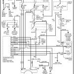 2012 Ford Focus Se Stereo Wiring Diagram. 2012. Free Wiring Diagrams intended for 2012 Ford Focus Radio Wiring Diagram
